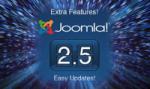 joomlaupdate25